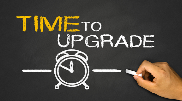 opencart 3.0.3.8 upgrade