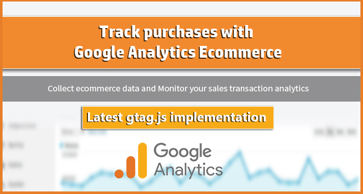 Image showing extension Sales Transaction with Google Analytics Ecommerce for opencart