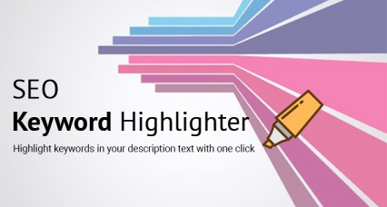 SEO Keyword Highlighter para OpenCart