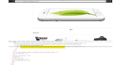 Compression WEBP pour OpenCart image